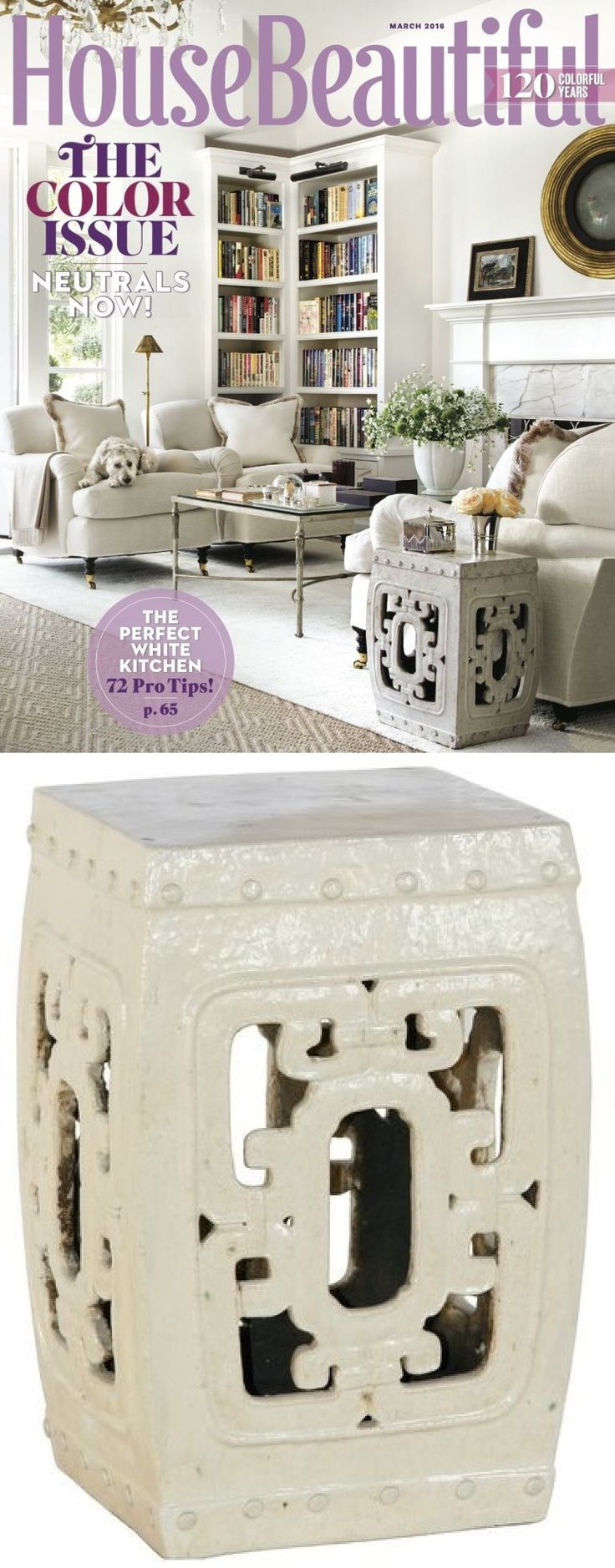 China Kitchen Palm Beach Gardens 17 Best Ideas About Ceramic Garden Stools On Pinterest Accent