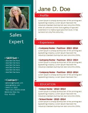 20 best Resumes and CVs images on Pinterest Resume templates - looking for resume