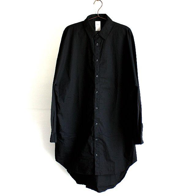 モード系ファッションの通販サイトalbino(アルビノ)です。こちらではワッシャー加工ドロップショルダーオーバーシャツに関して紹介しております。他にもメンズ、レディース共にお使い頂けるモード系ファッションアイテムをご用意しております。