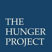 For open intern and career opportunities at The Hunger Project, see our Idealist page.