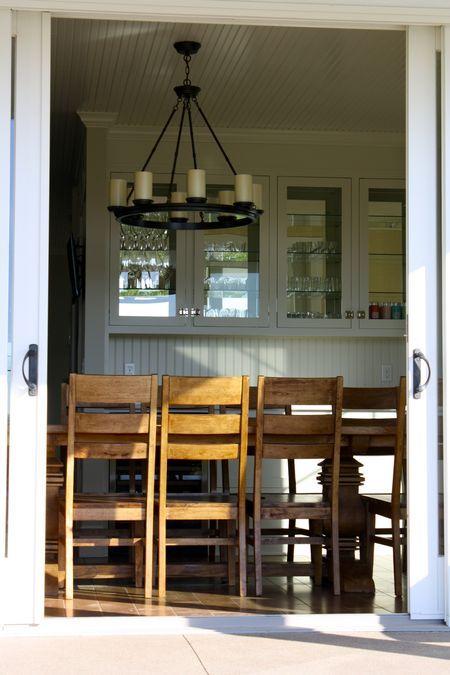 Mejores 21 imágenes de Chairs en Pinterest | Sillones, Sillas de ...