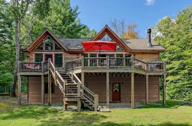 985 Best Home Decor Amp Log Home Ideas Images On Pinterest