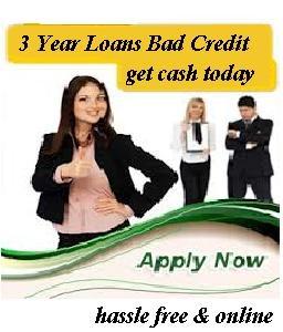 Cash advance loans arizona image 9