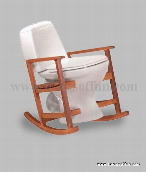 Image Result For Funny Chairs Design Ideas