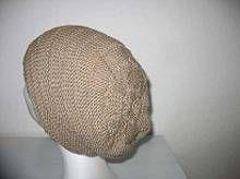 Beanie-Mütze selber stricken