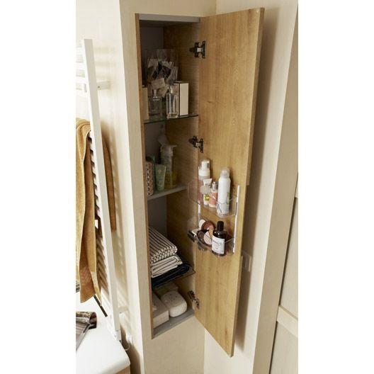 103 best images about salle de bain on pinterest pebble for Ideal meuble catalogue