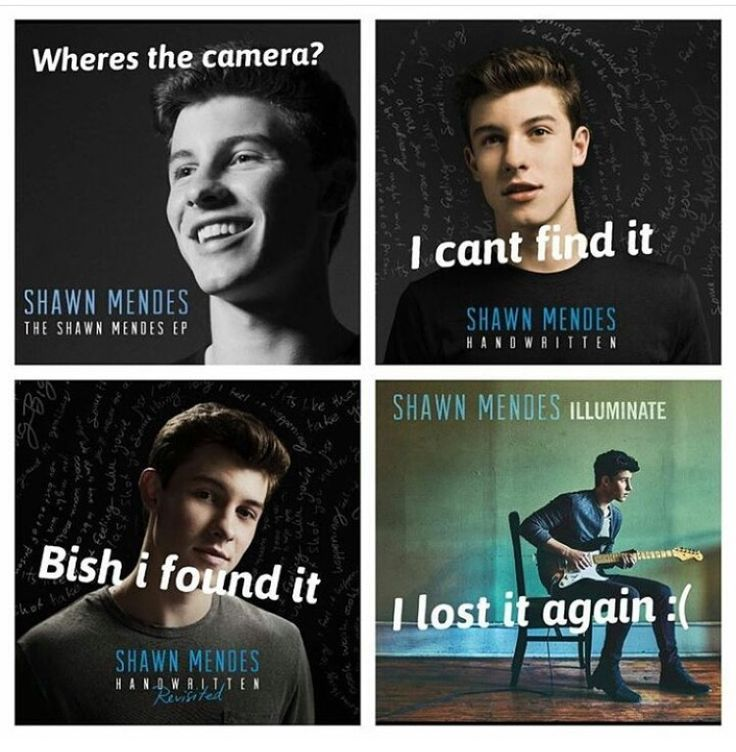 Idk why there are so many shawn mendes memes but like honestly aesthetic.