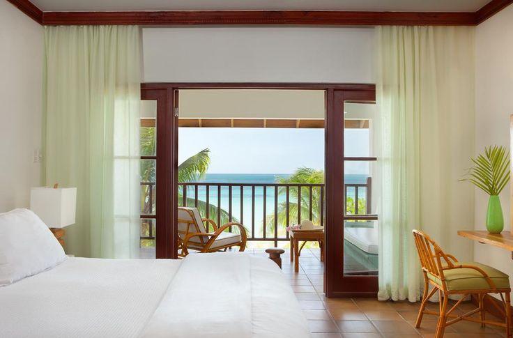 Hotel Couples Swept Away - Caribbean Islands #HotelDirect info: HotelDirect.com