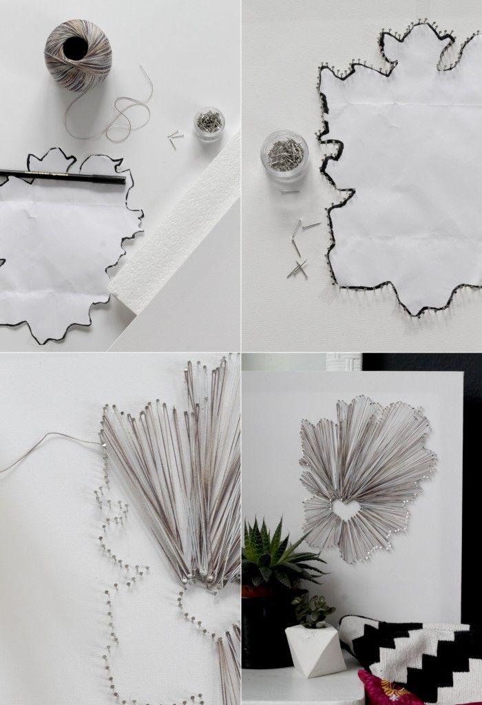 12 besten geschenkideen bilder auf pinterest selbstgemachte geschenke diy geschenke und. Black Bedroom Furniture Sets. Home Design Ideas