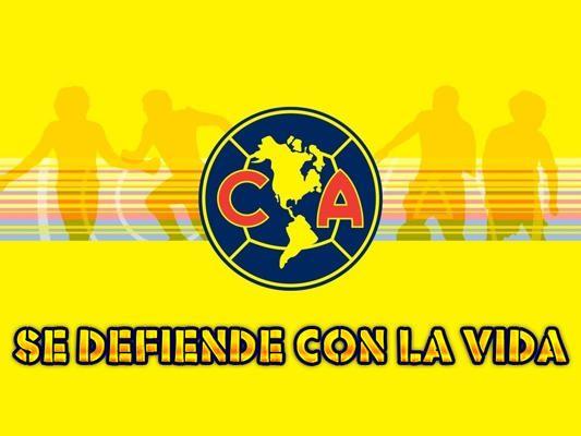 mexico futbol america aguilas apertura
