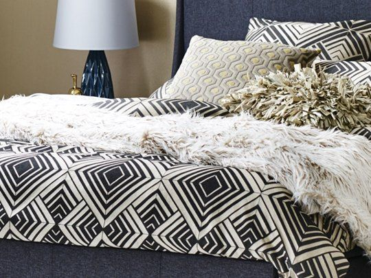 linen house anaya queen quilt cover set exclusive to snooze main product image 2