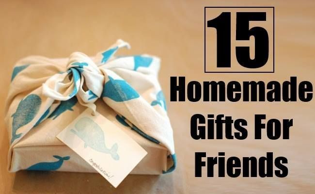 17 Best Images About Gift Ideas On Pinterest