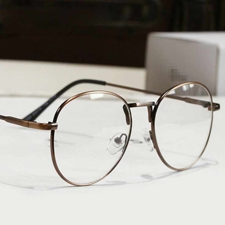 132 best LENTES OPTICOS images on Pinterest | Eye glasses, General ...
