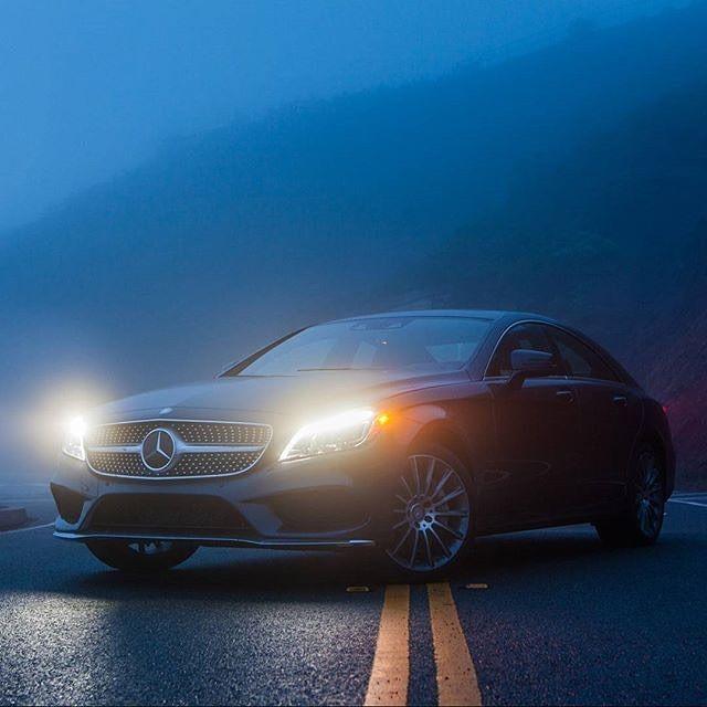 The All-New Alabama Built Mercedes-Benz C-Class