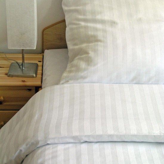 Pościel Hotelowa  http://www.mabotex.pl/  #horeca #hotels