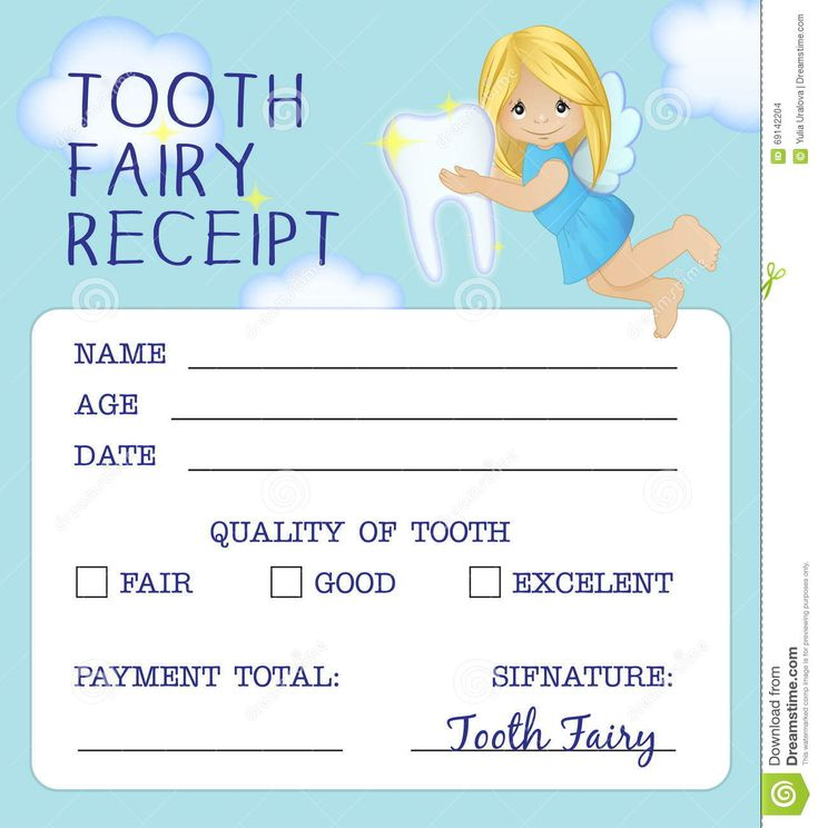 1000 ideas about tooth fairy receipt on pinterest tooth for Letter from the tooth fairy template