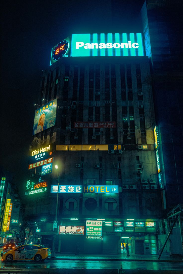 best futurecity images on pinterest environment cyberpunk city