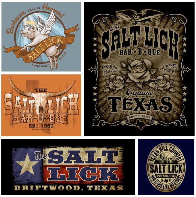 Custom screen printing in austin tx outhouse designs for T shirt screen printing austin tx