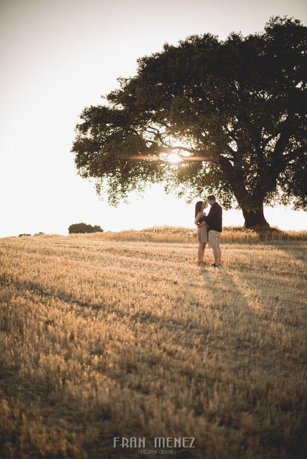 Fotografias de Pre Boda en Granada. Pre Weddings Photographer in Granada Fotógrafo de Bodas en Granada, Cádiz, Jaén, Córdoba, Almería, Málaga, Marbella, Sevilla, Andalucía. www.franmenez.com