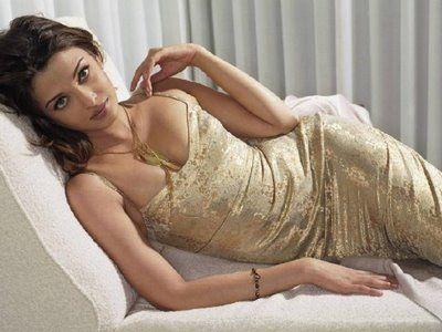 Aishwarya Rai Hottest