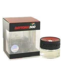 Daytona 500 After Shave By Elizabeth Arden