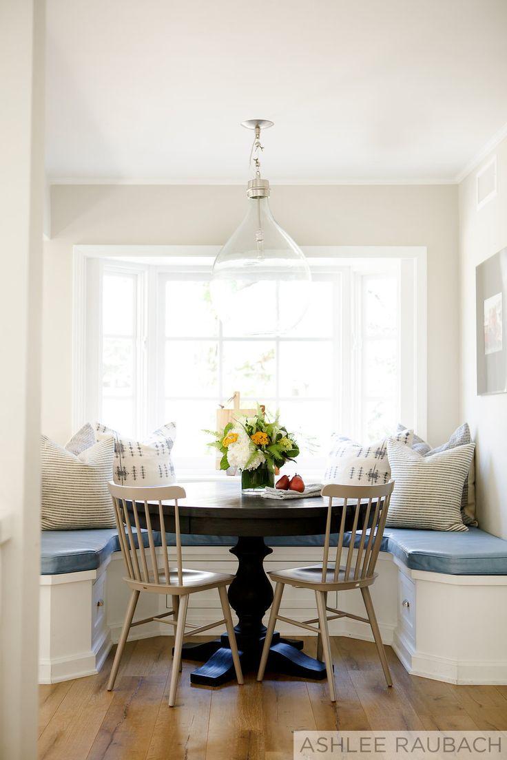 1000 ideas about breakfast nook furniture on pinterest. Black Bedroom Furniture Sets. Home Design Ideas