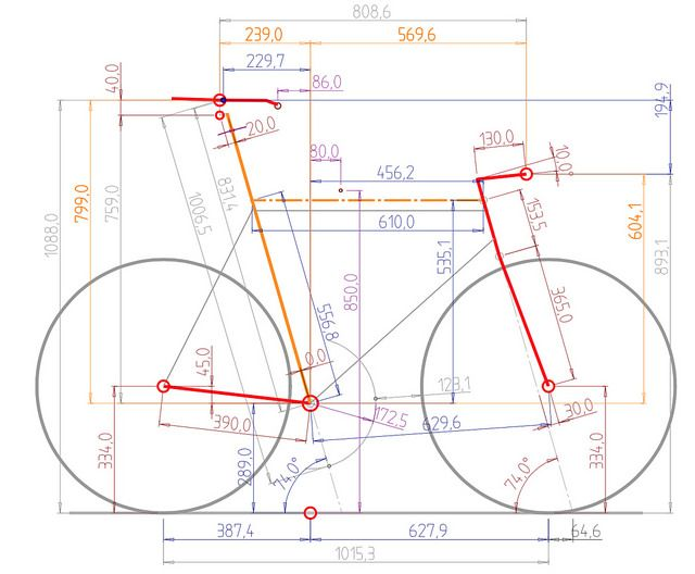 Bicycle Graphic Design                                                                                                                                                                                 More