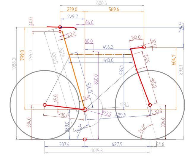 Bicycle Graphic Design                                                                                                                                                                                 More                                                                                                                                                                                 Más