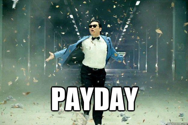 payday meme - Google Search