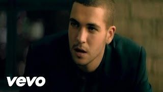 Shayne Ward - No Promises - YouTube