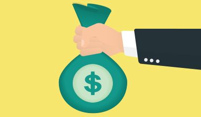 How To Choose a Fundraising Company - PTO Today