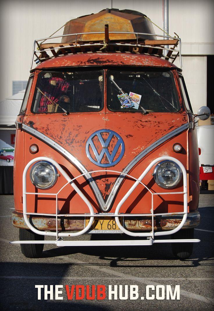 VW shows, Beetle, Bug, Bus, Kombi Oval Window, Split Window, Oldie Käfer, Maggiolino. Vintage Volkswagen. 23 Window, Karmann Ghia, Cabriolet, Vert, Petri, Perohaus, Patina