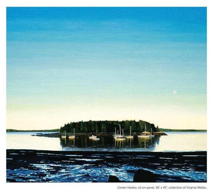 Einar Wegener + paintings - Google Search