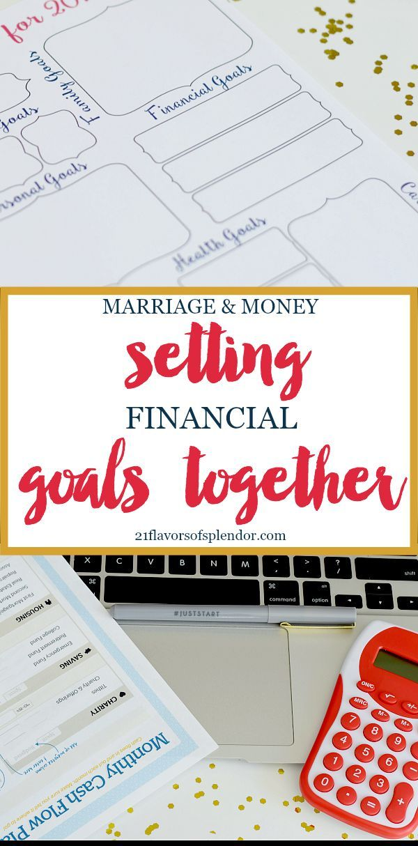 money and marriage god s way