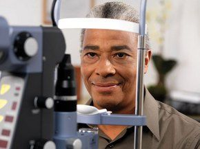 Glaucoma Surgery #eye #surgery #information http://arkansas.nef2.com/glaucoma-surgery-eye-surgery-information/  # Glaucoma Surgery Surgery involves either laser treatment or making a cut in the eye to reduce the intraocular pressure. The type of surgery your doctor recommends will depend on the type and severity of your glaucoma and the general health of your eye. Surgery can help lower pressure when medication is not sufficient. However, it cannot reverse vision loss. Laser Surgery Doctors…