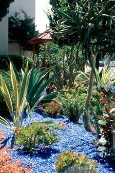 44 Best Recycled Glass Images On Pinterest Recycled