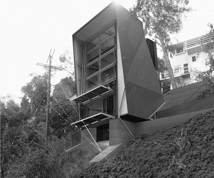 11 best images about jones partners on pinterest for Jones architecture