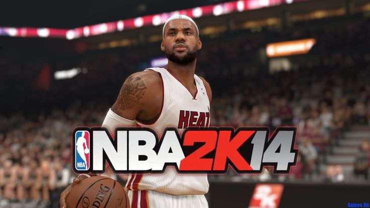 NBA 2K14 Free Download For PC - Download online Free NBA 2K14 Basketball Game for Android and System with full setup.
