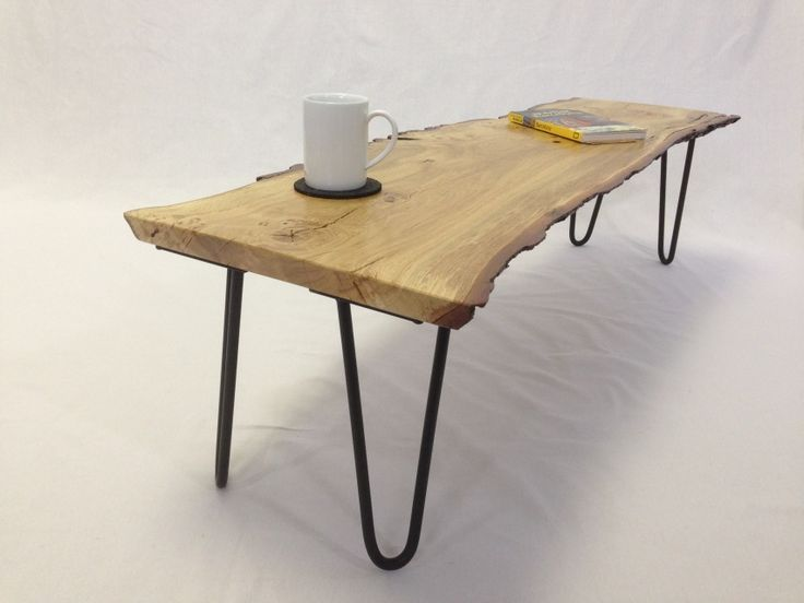 Made By Mark Newton Item Coffee Table Mark Newton Is An English Furniture Designer Based