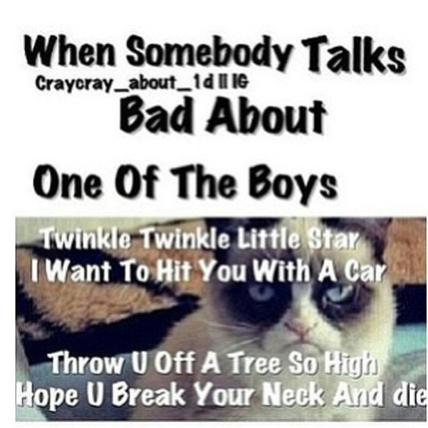 this would be so true i not all about 1d but r5 all the way lol