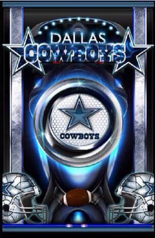 #CowboysNation *★* #DCF #Dallas #Cowboys #DC4L ☆