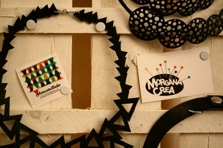 Morgana Crea
