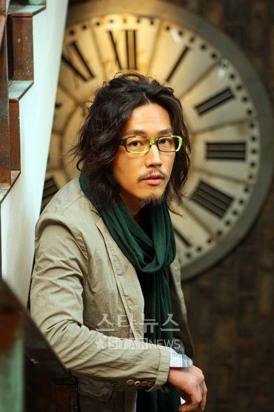 jang hyuk | Jang Hyuk's Videos