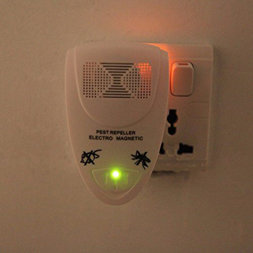 17 Best Ideas About Ultrasonic Mosquito Repellent On