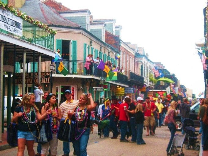 Hotels in Bourbon Street, New Orleans, Louisiana, United States of America http://infohotel.co/hotel/hotels-in-bourbon-street-new-orleans-louisiana-united-states-of-america?Hotels+in+Bourbon+Street%2C+New+Orleans%2C+Louisiana%2C+United+States+of+America Info Hotel and Tourism - New Orleans is also known as' The Big Easy 'or' city super easy. Almost everyone who has been to New Orleans have heard this popular term. One of the early ideas about the origin of