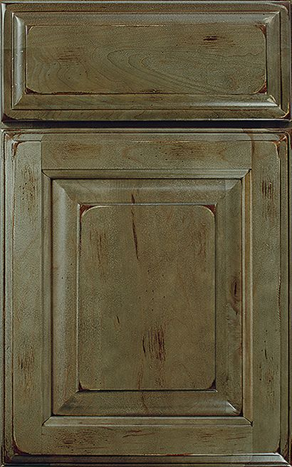 Maple  Seville Square  Wellborn Cabinets   This Will Be The Door Style For  Our Remodel (not The Color)