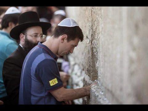 وثائقي اليهود... كيف حكمو العالم? الجزيرة وثائقية - YouTube