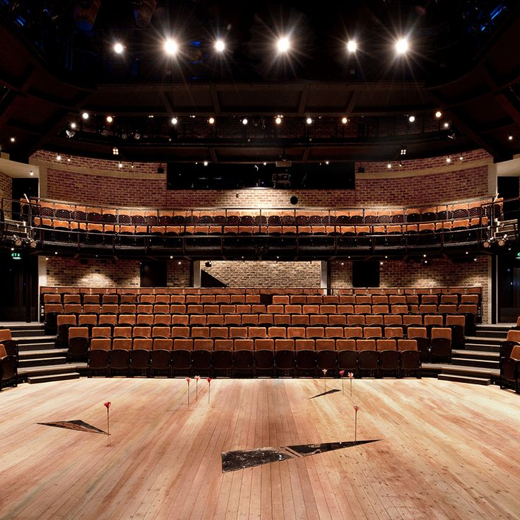 alabama shakespeare festival seating chart - Heartimpulsar
