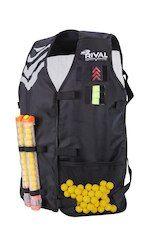 NERF Rival Tactical Vest