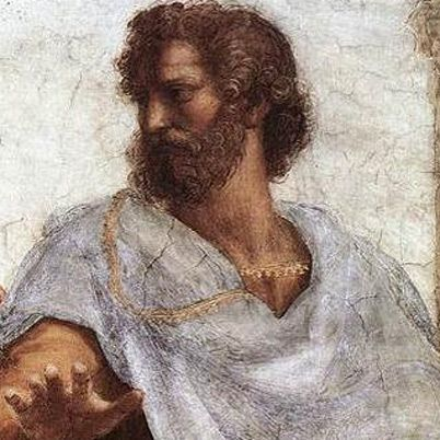 Key Concepts of the Philosophy of Aristotle